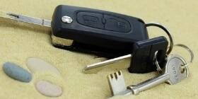 המפתח הלך לאיבוד אמיר המנעולן פורץ מנעולים בנתניה 24 7