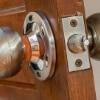 <h3>איך למצוא בזריזות מנעולן עבור פריצת דלת טרוקה</h3>