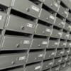 <h3>החלפת מנעול תיבת דואר – זה באמת חשוב?</h3>